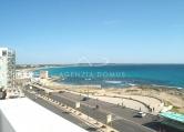 Appartamento in vendita a Gallipoli, 3 locali, zona Località: Gallipoli, prezzo € 190.000 | Cambio Casa.it