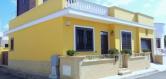 Villa in vendita a Alliste, 4 locali, zona Località: Alliste, prezzo € 135.000 | Cambio Casa.it