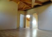 Appartamento in vendita a Teolo, 6 locali, zona Zona: Treponti, prezzo € 210.000 | Cambio Casa.it