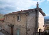 Rustico / Casale in vendita a Posta Fibreno, 5 locali, zona Località: Posta Fibreno - Centro, prezzo € 65.000 | Cambio Casa.it
