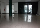 Negozio / Locale in affitto a Bassano del Grappa, 9999 locali, zona Località: Bassano del Grappa - Centro, prezzo € 900 | Cambio Casa.it