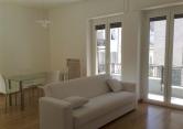 Appartamento in affitto a Pescara, 3 locali, zona Zona: Centro, prezzo € 1.200 | CambioCasa.it