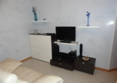 Appartamento in vendita a Teolo, 3 locali, zona Zona: San Biagio, prezzo € 119.000 | Cambio Casa.it