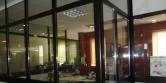 Capannone in vendita a Rosolina, 9999 locali, prezzo € 270.000 | Cambio Casa.it