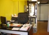 Immobile Commerciale in affitto a Rapallo, 9999 locali, prezzo € 380   Cambio Casa.it
