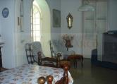 Appartamento in affitto a Rapallo, 5 locali, zona Località: Rapallo - Centro, prezzo € 700 | CambioCasa.it