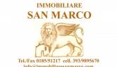 Box / Garage in vendita a Rapallo, 9999 locali, zona Località: Rapallo - Centro, prezzo € 45.000 | Cambio Casa.it