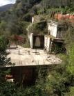 Rustico / Casale in vendita a Rapallo, 9999 locali, zona Località: Rapallo, prezzo € 190.000 | Cambio Casa.it