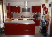 Appartamento in vendita a Rosolina, 3 locali, prezzo € 115.000 | CambioCasa.it