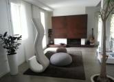 Attico / Mansarda in vendita a Rovigo, 4 locali, Trattative riservate | Cambio Casa.it