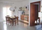 Appartamento in vendita a Ortona, 3 locali, zona Località: Ortona, prezzo € 120.000 | CambioCasa.it