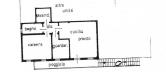 Appartamento in vendita a Campodarsego, 3 locali, zona Località: Campodarsego - Centro, prezzo € 85.000 | Cambio Casa.it