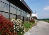 Terreno Edificabile Residenziale in vendita a Pianiga, 9999 locali, zona Zona: Cazzago, prezzo € 3.600.000 | Cambio Casa.it