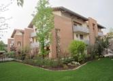 Appartamento in vendita a Noale, 4 locali, prezzo € 169.000 | Cambio Casa.it