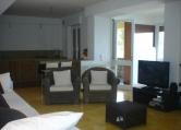 Appartamento in affitto a Zoagli, 4 locali, zona Località: Zoagli, Trattative riservate | Cambio Casa.it