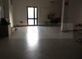 Immobile Commerciale in affitto a Zoagli, 3 locali, zona Località: Zoagli, prezzo € 750 | Cambio Casa.it