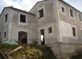 Rustico / Casale in vendita a Rapallo, 4 locali, zona Località: Rapallo, prezzo € 290.000 | Cambio Casa.it