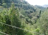 Terreno Edificabile Residenziale in vendita a Rapallo, 9999 locali, zona Località: Rapallo, prezzo € 50.000 | Cambio Casa.it