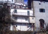 Villa in vendita a Sesta Godano, 3 locali, prezzo € 45.000 | CambioCasa.it