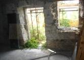 Rustico / Casale in vendita a Rapallo, 3 locali, zona Località: Rapallo, prezzo € 180.000 | Cambio Casa.it