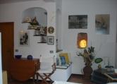 Appartamento in vendita a Portofino, 2 locali, zona Località: Portofino - Centro, Trattative riservate | Cambio Casa.it