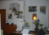 Appartamento in vendita a Portofino, 2 locali, zona Località: Portofino - Centro, Trattative riservate | CambioCasa.it