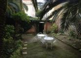 Appartamento in affitto a Rapallo, 3 locali, zona Località: Rapallo - Centro, prezzo € 900 | Cambio Casa.it