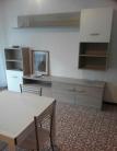Appartamento in affitto a Rapallo, 2 locali, zona Località: Rapallo, prezzo € 450 | CambioCasa.it