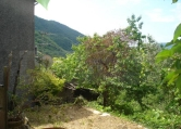Rustico / Casale in vendita a Rapallo, 4 locali, zona Zona: Sant'Andrea di Foggia, prezzo € 140.000 | Cambio Casa.it