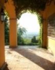 Altro in vendita a San Raffaele Cimena, 12 locali, zona Località: San Raffaele Cimena, Trattative riservate | CambioCasa.it