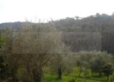 Villa in vendita a Camogli, 2 locali, zona Località: Camogli, prezzo € 190.000 | Cambio Casa.it