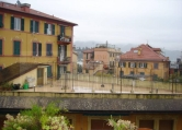 Appartamento in affitto a Santa Margherita Ligure, 3 locali, zona Località: Santa Margherita Ligure - Centro, prezzo € 800 | Cambio Casa.it