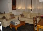 Appartamento in affitto a Rapallo, 2 locali, zona Località: Rapallo - Centro, prezzo € 800 | Cambio Casa.it