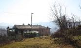 Villa in vendita a Lumarzo, 7 locali, zona Zona: Pannesi, prezzo € 150.000 | Cambio Casa.it