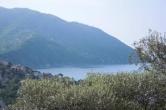 Appartamento in vendita a Recco, 6 locali, zona Zona: Megli, prezzo € 238.000 | Cambio Casa.it
