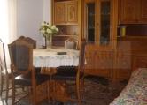 Appartamento in affitto a Rapallo, 2 locali, zona Località: Rapallo, prezzo € 700 | CambioCasa.it