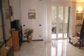 Appartamento in vendita a Recco, 6 locali, prezzo € 300.000 | Cambio Casa.it