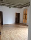 Appartamento in affitto a Uscio, 7 locali, prezzo € 450 | Cambio Casa.it