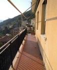 Appartamento in vendita a Camogli, 6 locali, zona Zona: Ruta, prezzo € 265.000   Cambio Casa.it