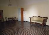 Appartamento in vendita a Recco, 6 locali, zona Località: Recco - Centro, prezzo € 295.000   Cambio Casa.it