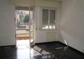 Appartamento in vendita a Recco, 6 locali, zona Località: Recco - Centro, prezzo € 250.000 | Cambio Casa.it