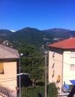 Appartamento in affitto a Lumarzo, 5 locali, prezzo € 250 | Cambio Casa.it