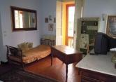 Appartamento in vendita a Recco, 5 locali, zona Località: Recco, Trattative riservate | Cambio Casa.it