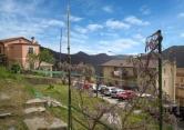 Appartamento in vendita a Uscio, 6 locali, zona Località: Uscio, prezzo € 75.000 | Cambio Casa.it