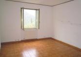 Appartamento in vendita a Avegno, 6 locali, prezzo € 150.000 | Cambio Casa.it