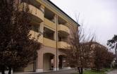 Ufficio / Studio in affitto a Montegalda, 2 locali, zona Località: Montegalda, prezzo € 500 | Cambio Casa.it