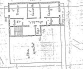 Appartamento in vendita a Padova, 4 locali, zona Località: Brusegana - Santo Stefano, prezzo € 100.000 | CambioCasa.it