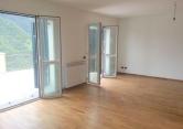 Appartamento in vendita a Avegno, 2 locali, zona Zona: Testana, prezzo € 320.000 | Cambio Casa.it