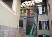 Villa in vendita a Avegno, 7 locali, zona Località: Avegno, prezzo € 280.000 | Cambio Casa.it
