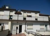 Appartamento in vendita a Uscio, 6 locali, zona Località: Uscio - Centro, prezzo € 190.000 | Cambio Casa.it